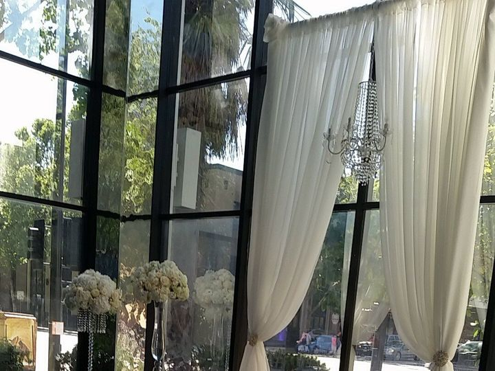 Tmx 1481748914522 Snapchat  4919764900220436860 San Jose, CA wedding venue