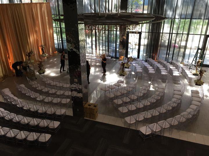 Tmx 1481748991457 Img0561 San Jose, CA wedding venue