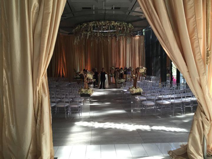 Tmx 1481749010397 Img0562 San Jose, CA wedding venue