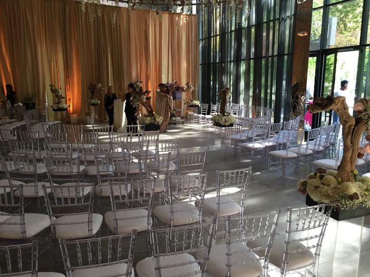 Tmx 1481749031151 Img0564 San Jose, CA wedding venue