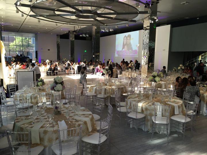 Tmx 1481749051415 Img0610 San Jose, CA wedding venue