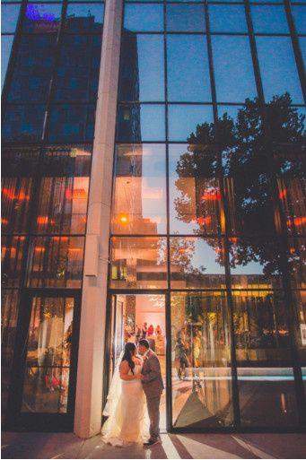 Tmx 1481749069428 Screen Shot 2015 12 10 At 1.54.27 Pm San Jose, CA wedding venue