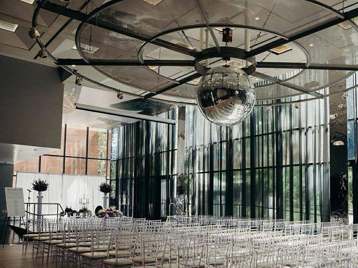 Tmx Glasshousewebsite6tagged 51 635869 159070221166483 San Jose, CA wedding venue