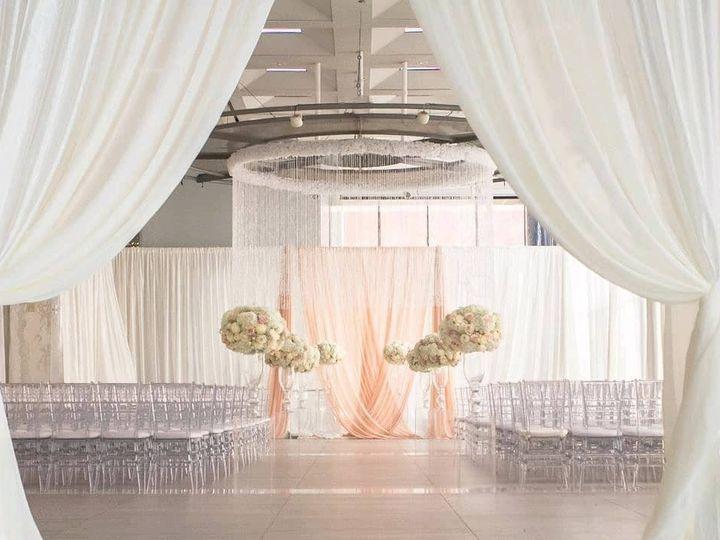 Tmx Glasshousewebsite7tagged 51 635869 159070214045415 San Jose, CA wedding venue