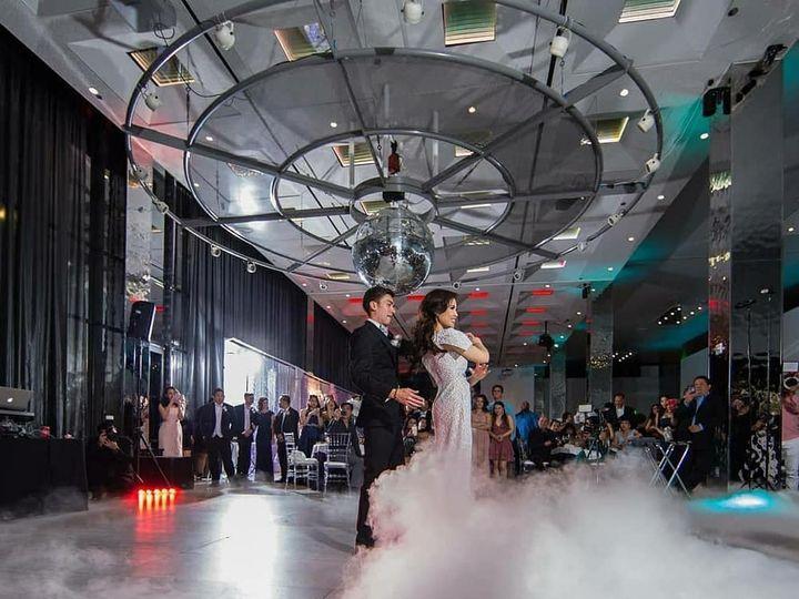 Tmx Reception Wedding San Jose Bay Areatag 51 635869 159070208076994 San Jose, CA wedding venue