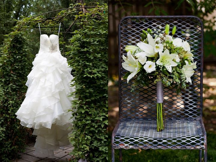 boise photographer boise wedding photographer0248