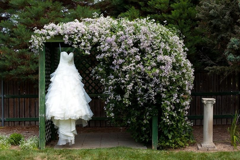 boise photographer boise wedding photographer0255