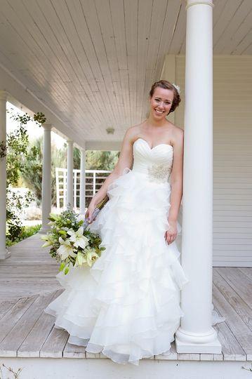 boise photographer boise wedding photographer0257