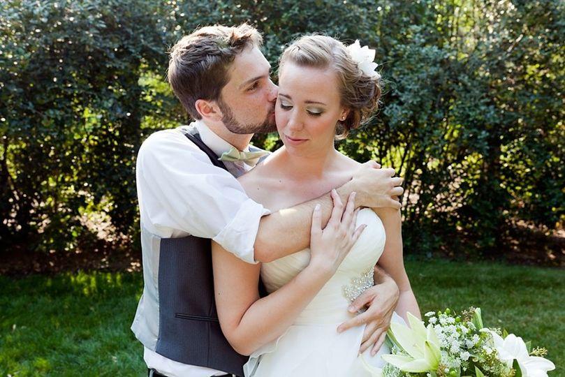 boise photographer boise wedding photographer0258