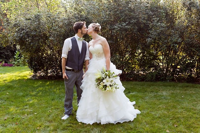 boise photographer boise wedding photographer0259
