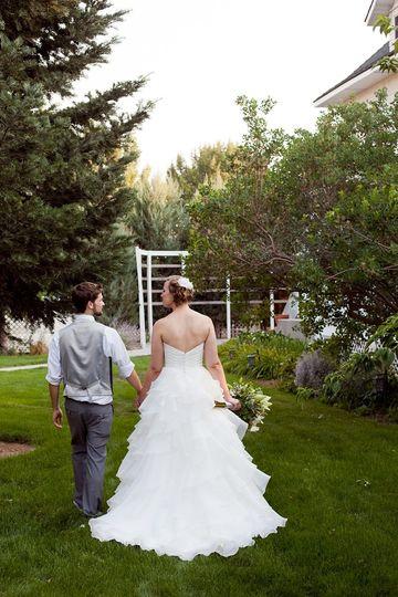 boise photographer boise wedding photographer0260