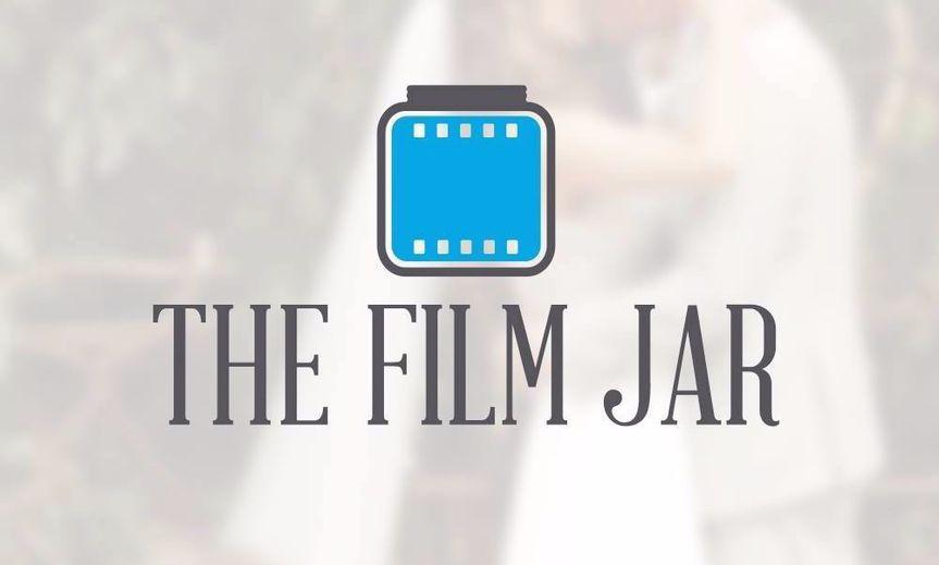 The Film Jar
