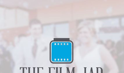The Film Jar