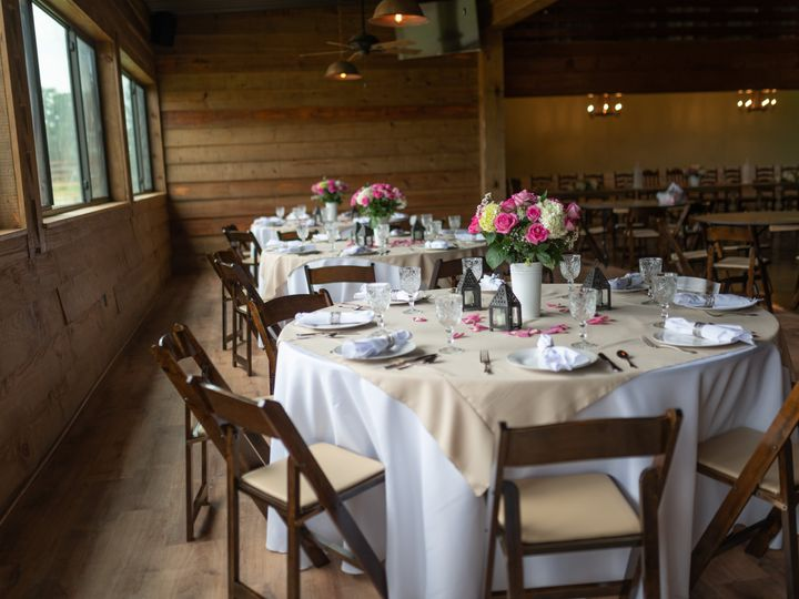 Tmx Rcr034 51 1945869 159077709298571 Poplarville, MS wedding venue