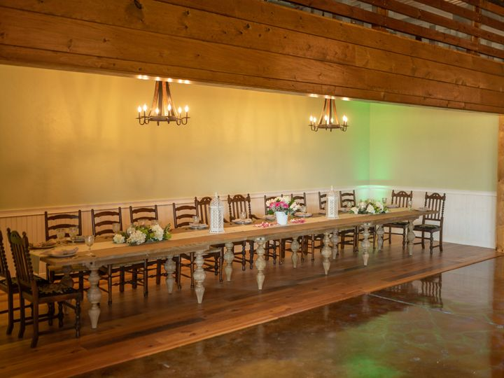 Tmx Rcr044 51 1945869 159077718887644 Poplarville, MS wedding venue