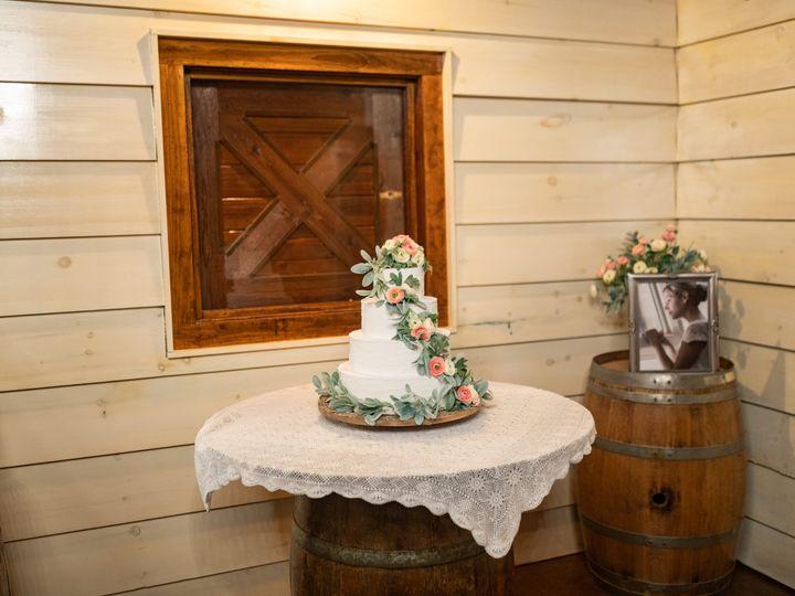 Tmx Rcr054 51 1945869 159077721964783 Poplarville, MS wedding venue