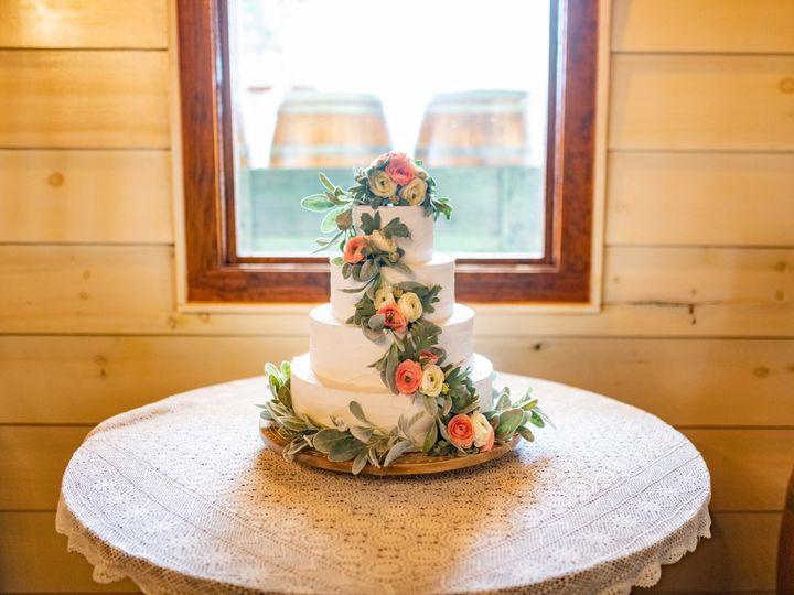 Tmx Rcr057 51 1945869 159077722970480 Poplarville, MS wedding venue