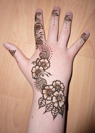 henna tattoo designs beauty health bellevue wa weddingwire. Black Bedroom Furniture Sets. Home Design Ideas