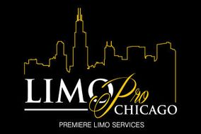 Limo Pro Chicago