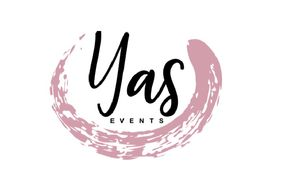 Yas Events