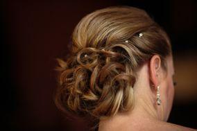 Brides By Rosanne