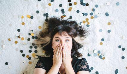 Lauren Elyse Co. 1