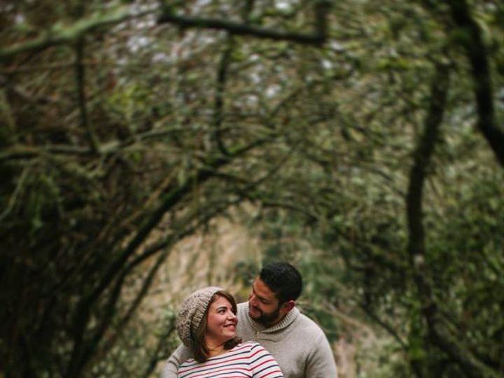 Tmx 15541125 1828445750732481 8101105123985146617 N 51 1036869 Seattle, WA wedding photography