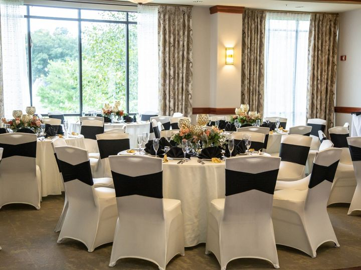 Tmx 241 51 36869 158257418357038 Ellicott City, MD wedding venue