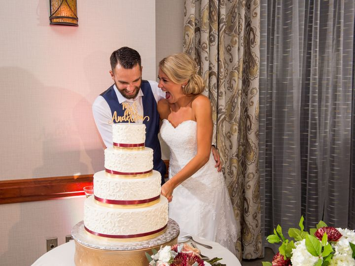 Tmx 4359 Rm1 3433 51 36869 Ellicott City, MD wedding venue