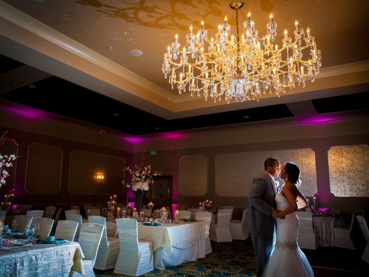Tmx Bellesdreamphotodesignljw 822 51 36869 Ellicott City, MD wedding venue