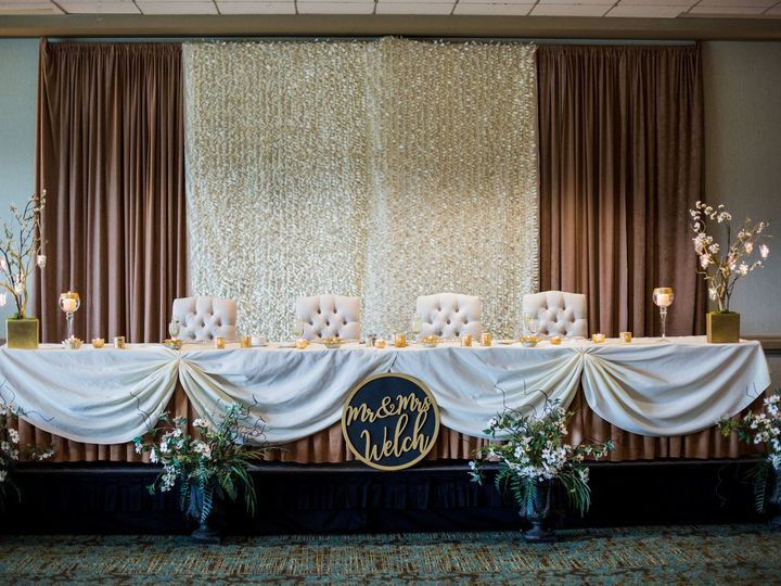 Tmx C S Wedding 421 51 36869 158257452327399 Ellicott City, MD wedding venue