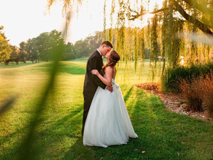 Tmx Cassidy Sterling 0035 51 36869 Ellicott City, MD wedding venue