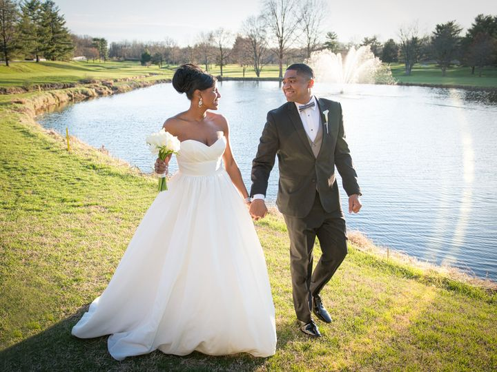 Tmx Dave Mcintosh Photography 5 51 36869 Ellicott City, MD wedding venue