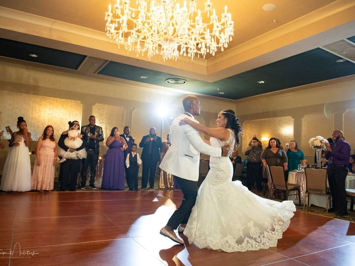Tmx Diana Glen Wedding 847 51 36869 Ellicott City, MD wedding venue