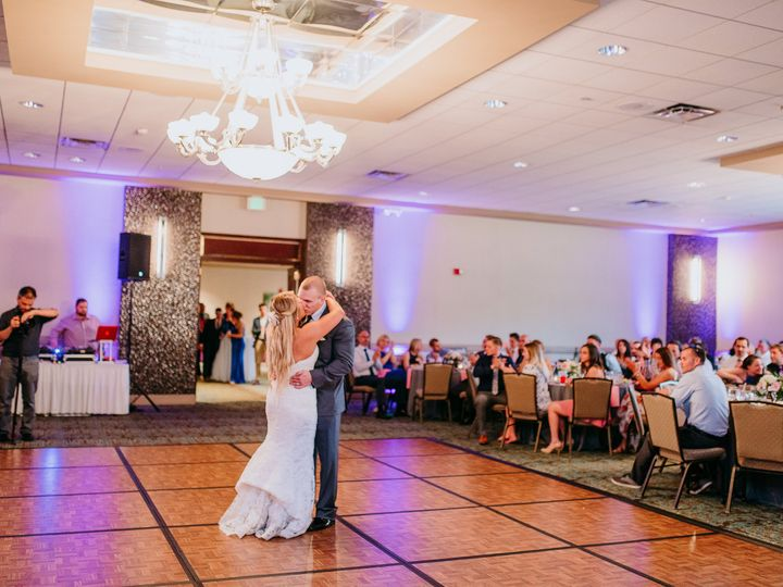 Tmx Karen Rainier Photography 2 51 36869 Ellicott City, MD wedding venue