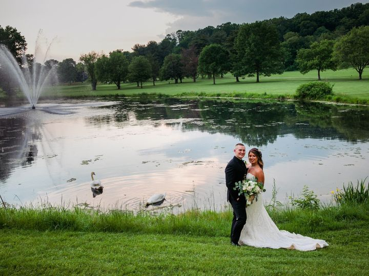 Tmx Kristenstevenwedding0590 51 36869 158257411447012 Ellicott City, MD wedding venue