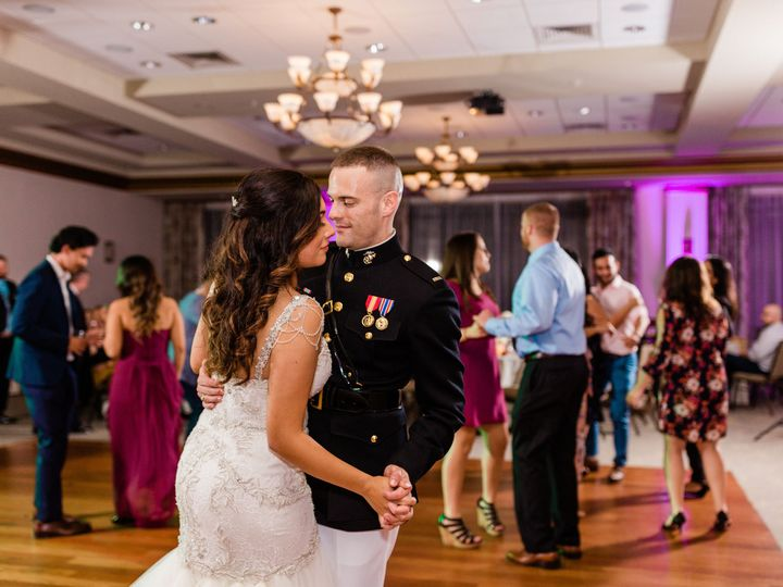 Tmx Kwb 6166 51 36869 Ellicott City, MD wedding venue