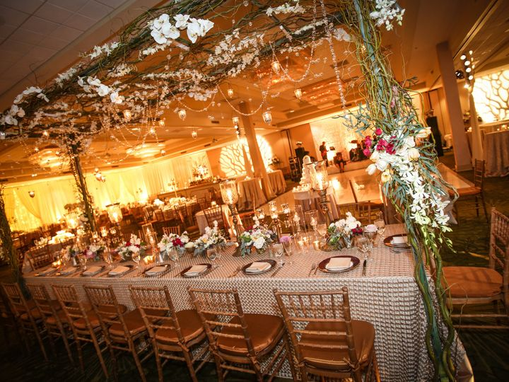 Tmx Mike Buscher Photography2 51 36869 Ellicott City, MD wedding venue
