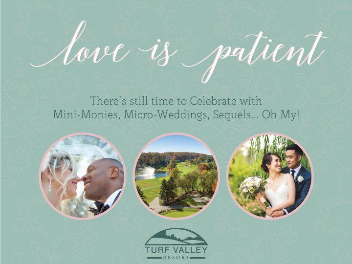 Tmx Minimony Micro 720 540 51 36869 159847275912431 Ellicott City, MD wedding venue