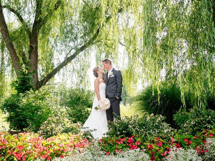 Tmx Phalen 0399 51 36869 Ellicott City, MD wedding venue