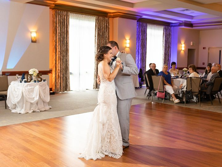 Tmx Sara Darren 2018 63 51 36869 Ellicott City, MD wedding venue