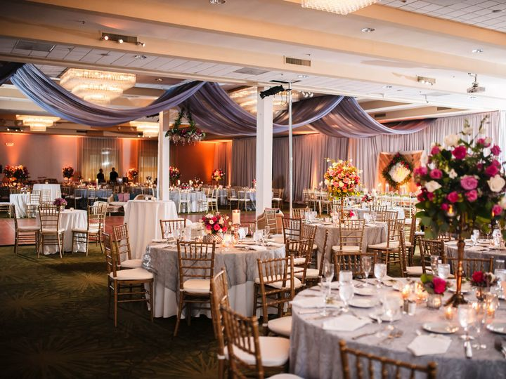 Tmx Untitled 119 51 36869 Ellicott City, MD wedding venue