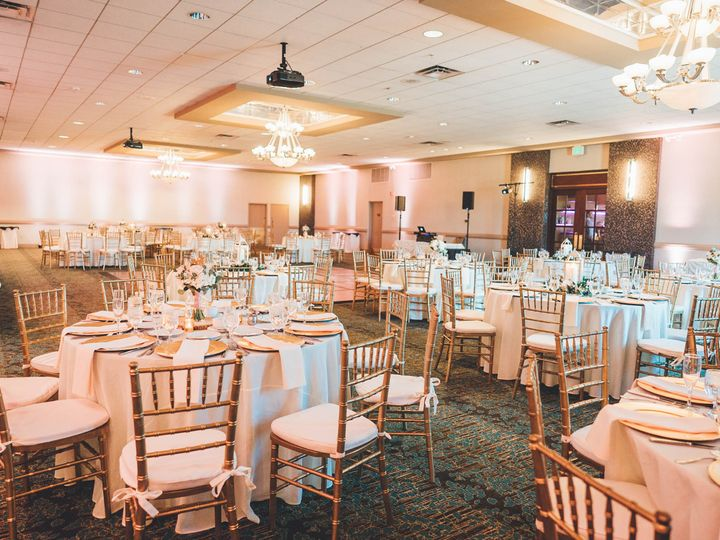 Tmx Untitled 13 51 36869 Ellicott City, MD wedding venue