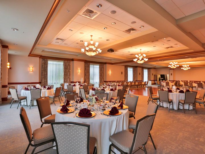 Tmx Untitled 15 51 36869 Ellicott City, MD wedding venue