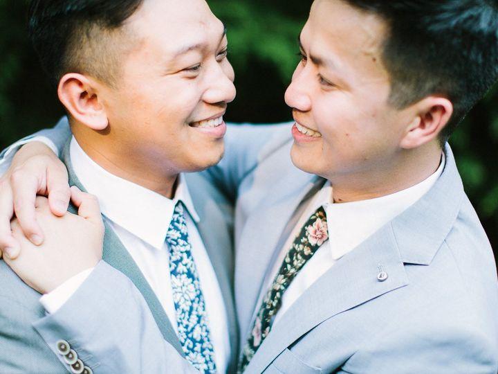 Tmx V H Weddingproofs 30 51 1036869 Seattle, WA wedding photography