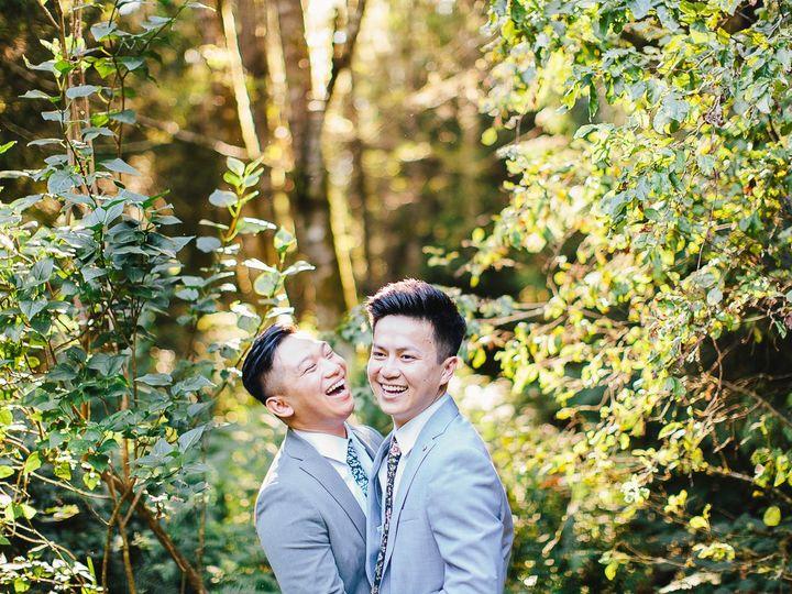 Tmx V H Weddingproofs 43 51 1036869 Seattle, WA wedding photography