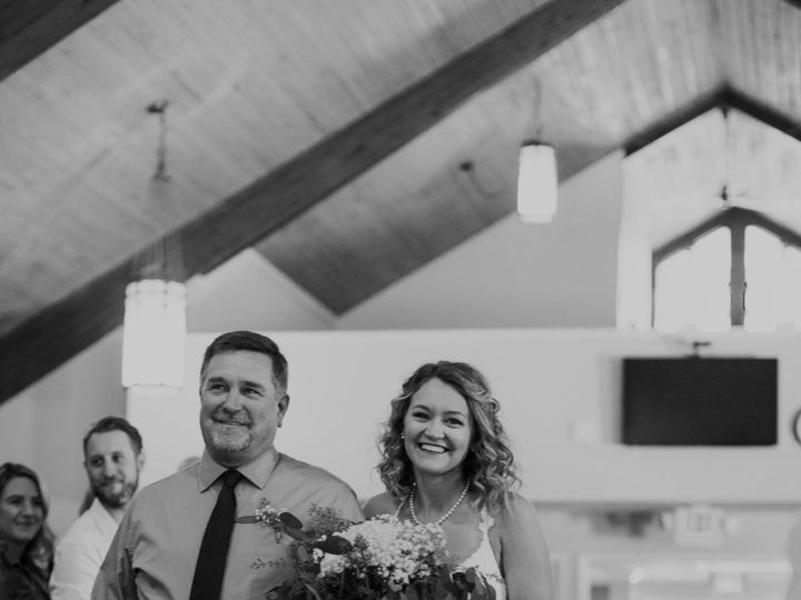 Tmx 2q9a6222bw 51 1046869 157612843692185 Traverse City, MI wedding photography