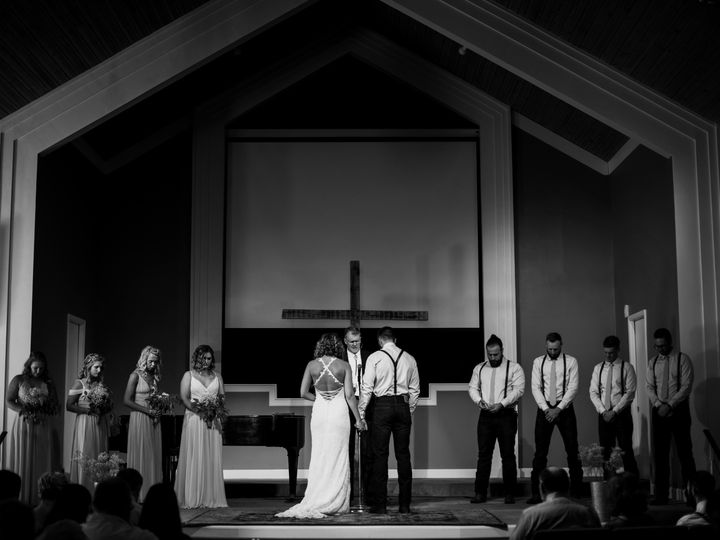 Tmx 2q9a6265bw 51 1046869 157612843556662 Traverse City, MI wedding photography
