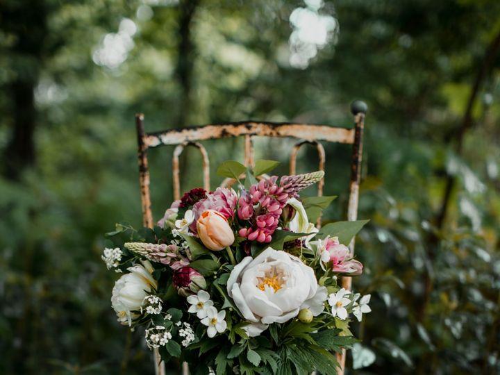 Tmx 2q9a7312 51 1046869 1570301146 Traverse City, MI wedding photography