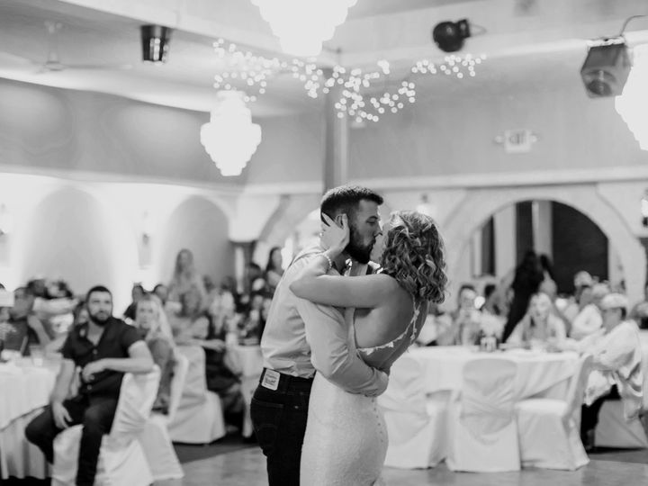 Tmx 2q9a7460bw 51 1046869 157612858873661 Traverse City, MI wedding photography